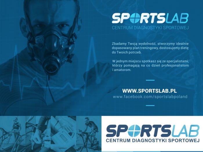 sportslabanner