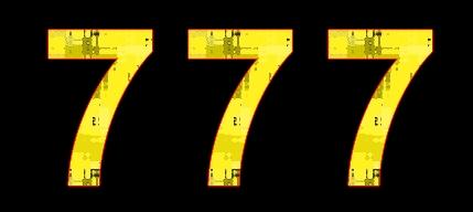 777zapisy