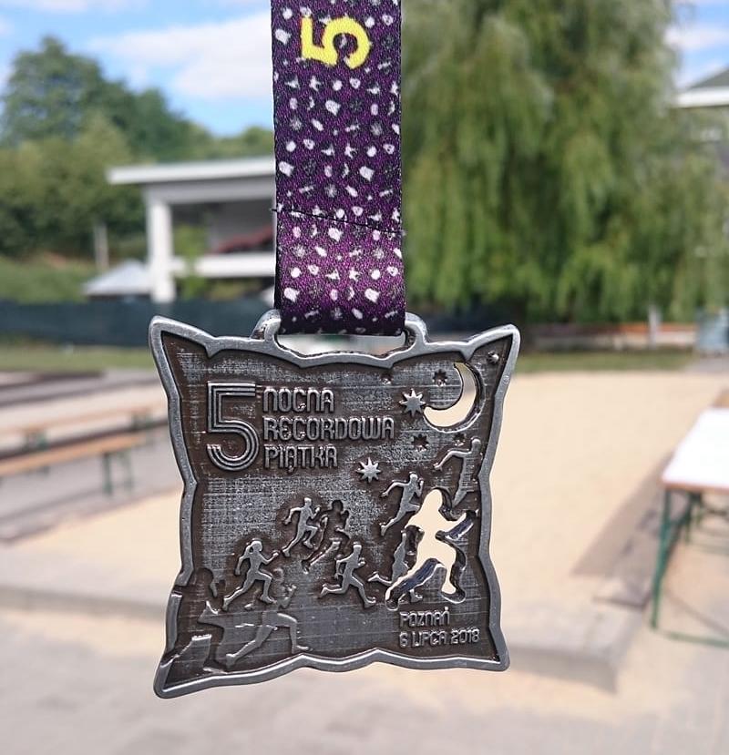 medalnocna